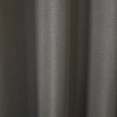 Wellbing blackout curtain-Gray Gold(MA-13)